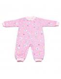 Бебешка пижама Сънчо