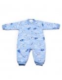 Бебешка пижама