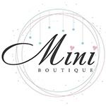 Mini Boutique - качествени бебешки и детски дрехи от България